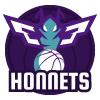 Charlotte Hornets