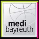 BBC Bayreuth