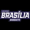 Financeira Brasilia
