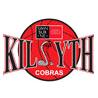 Kilsyth Cobras Women