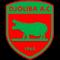Djoliba AC W