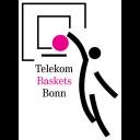 Telekom Baskets Bonn