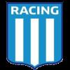 Racing Chivilcoy