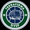 Terrafirma Dyip