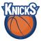 뉴욕 닉스 농구팀