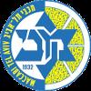 cabi Electra Tel Aviv