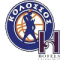 Kolossos Rhodes