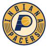 Pacers de l'Indiana