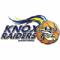 Knox Raiders Women