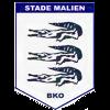 Stade Women