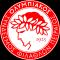 Olympiakos B