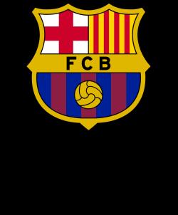 Winterthur F.C. Barcelona