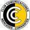 Comunicaciones Mercedes