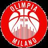Ea7-Emporio Armani Milano