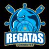 Regatas de Corrientes