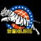 Xinjiang Flying Tigers