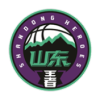 Shandong Heroes