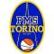 PMS Torino
