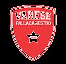 Whirlpool Varese