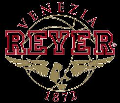 Umana Reyer Venezia