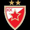 Crvena Zvezda Red Star