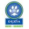 Dexia Mons-Hainaut