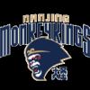 Nanjing Monkey Kings