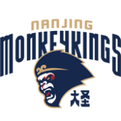 Nanjing Monkey Kings