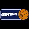 Arka Gdynia Women