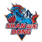 Shandong Hi-Speed