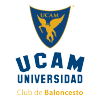 UCAM Murcia CB
