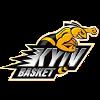 Kyiv Basket