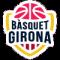 Argon Uni Girona Women