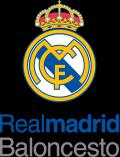 Real Madrid Teka