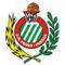CB Penas Huesca