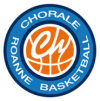 Chorale Roanne