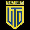 Yoast United