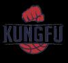 Foshan Kungfu Kid