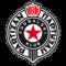 ZKK Partizan Galenika Women