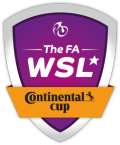 England FA Women's League Cup