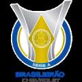 Brazilian Championship A Series