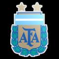 Argentina Torneo B
