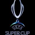 Supercopa UEFA