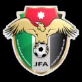 Jordan League Division 1