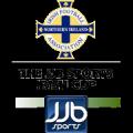 Northern Ireland Shield Cup