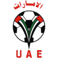 United Arab Emirates Division 1 Group A