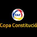 Andorra CUP