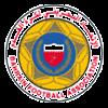 Bahrain Division 2
