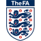 England Ryman(Isthmian) League Premier Division