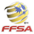 FFSA Premier League